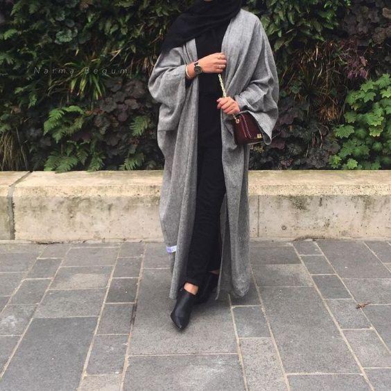 Model Baju Lebaran
