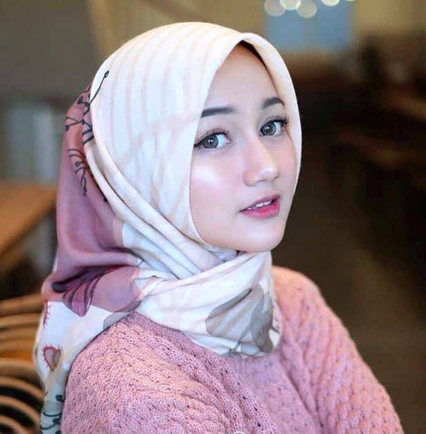 Model Hijab Terbaru dan Harganya